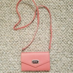 Nine  West small wallet purse
